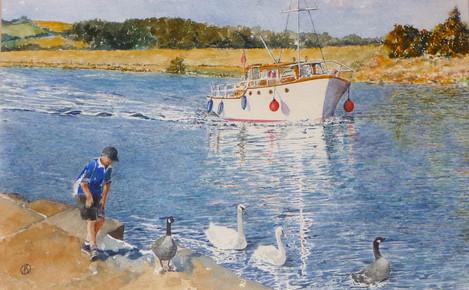 River Trent.JPG
