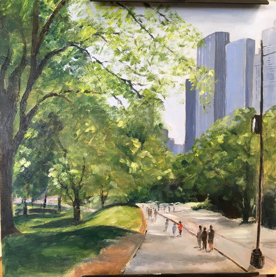 Paulette Moore - New York.jpg