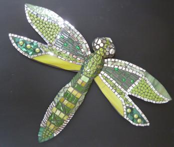Green dragonfly.jpg