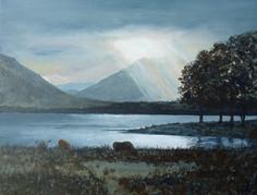 The Lakes.JPG