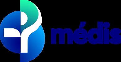 medis-original-1.png