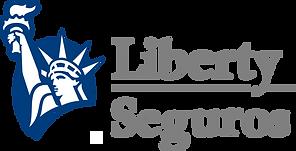 liberty-seguros-logo.png