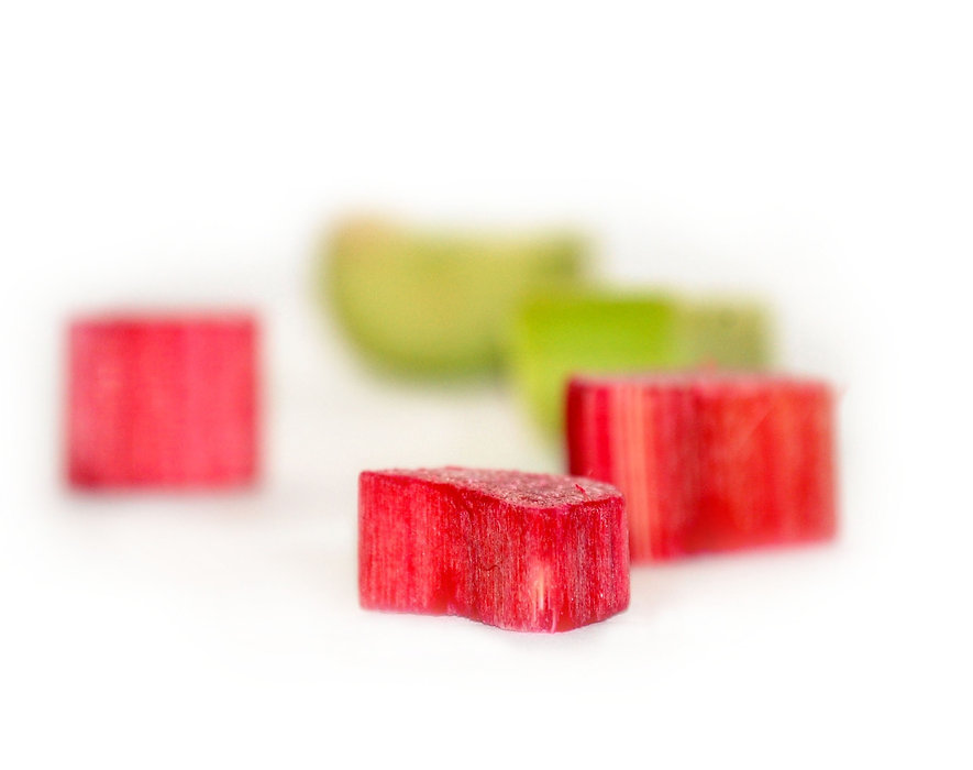 Rhubarb%20pic%201_edited.jpg