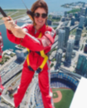 Edgewalk_edited.jpg