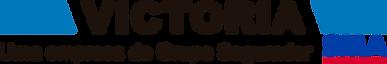 logovictoria2014-oficial.png