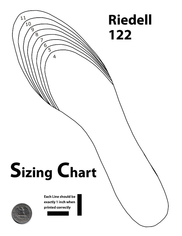 RiedellSpeed-sizing-chart_Page_2.jpg