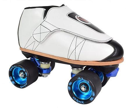 Vanilla Freestyle Classic Pro Plus Jam Skates