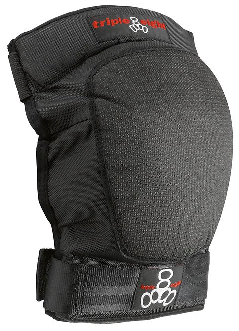 Triple - 8  D-Tec Knee Pad