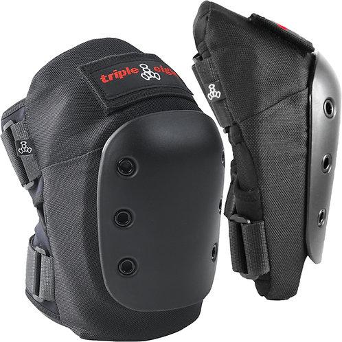 Triple - 8 KP Pro knee pads