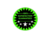 satisfaction icon 6.png