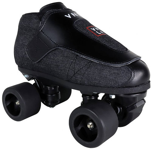 Vanilla Junior Stealth Jam Skates