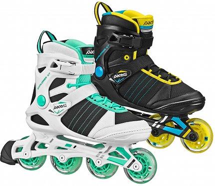 Pacer Explorer Inline Skates (adult)