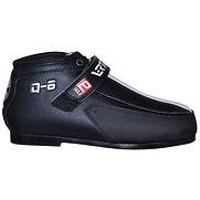luigino-vertigo-q6-boots2-.jpg
