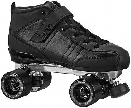 Pacer Aero Mens Roller Skates