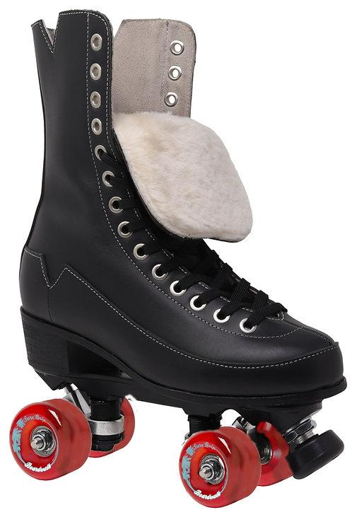 Vanilla Godfather BoardwalkOutdoor Roller Skates