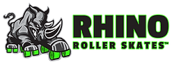 RRS-Logo-Horiz.png