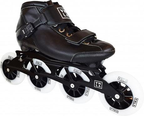Vanilla X1 Inline Speed Skate