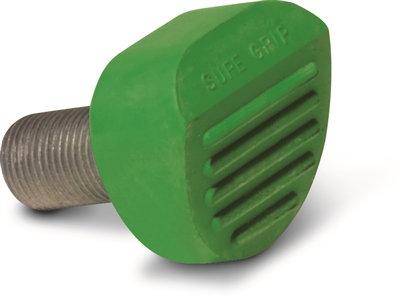 Mini-Gripper Toe Stop - green