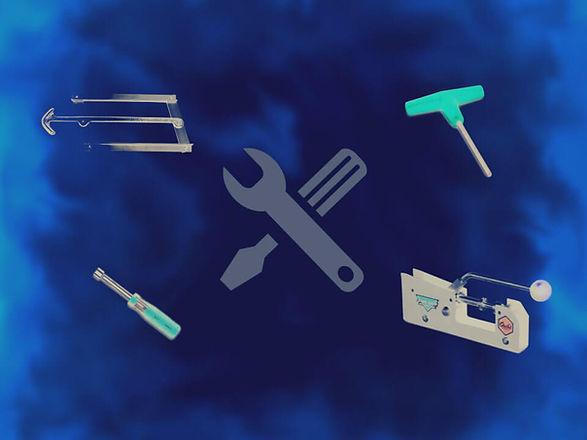 tools cat pic 2.jpg