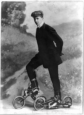 1800s skater1.jpg