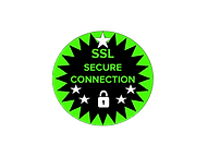 SSL Secure icon 5.png