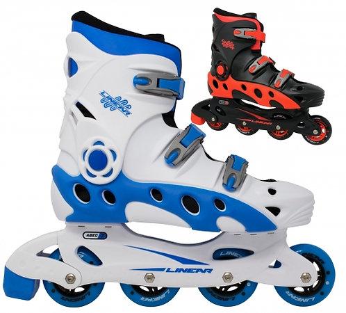 Linear Durango Inline Skate