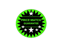 Price Match icon 5.png