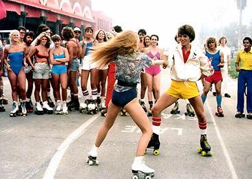 80s skaters.jpg