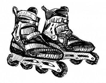 inline skate sketch1.jpg
