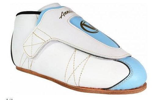 Vanilla Freestyle Anniversary Boots
