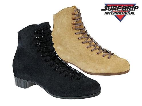 Sure-Grip 1300 Recreational Skate Boot