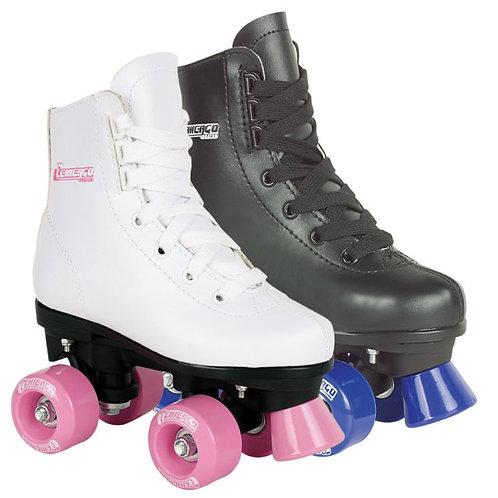 Chicago Kid's Rink Skates