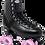 Thumbnail: Vanilla V-Line Boardwalk Outdoor Rhythm Skates