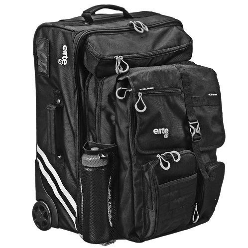 RollerDerby Elite Rolling Bag