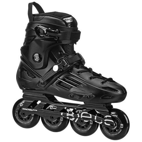 Beta Inline Skates - recreational / fitness skates