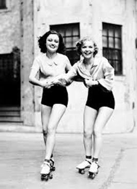50s skating girls.jpg