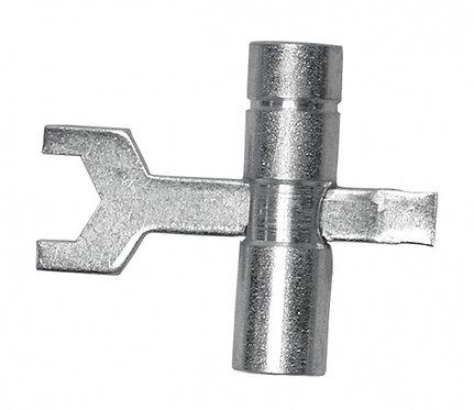 Elephant Wrench