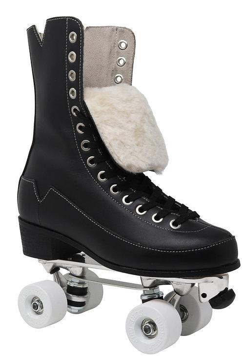 Vanilla Godfather Century Velvet roller skates