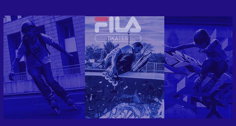 Fila Skates Category pic.jpg