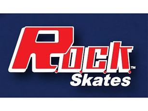 rock skates logo 1.jpg