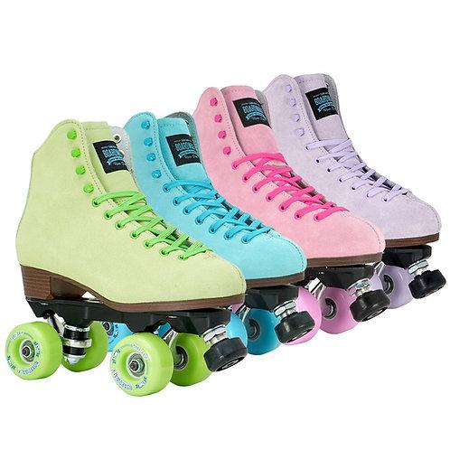 Sure-Grip Boardwalk Skates