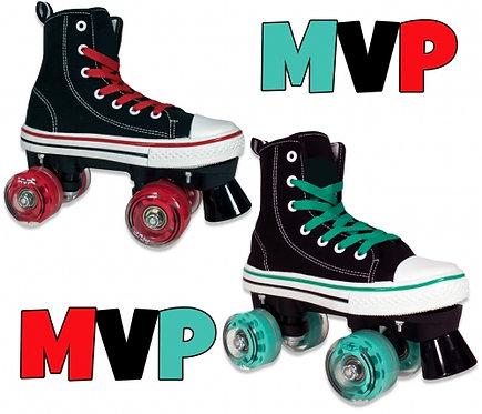 MVP Quad Skate
