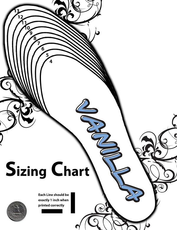 Vanilla-sizing chart.jpg