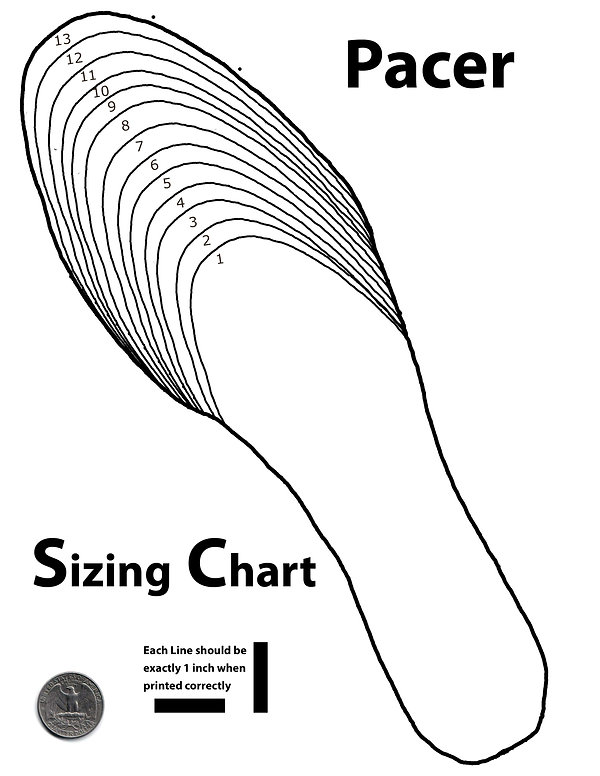 Pacer-sizing-chart.jpg
