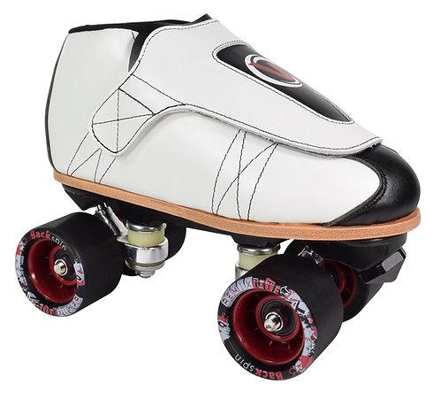 Vanilla Freestyle Classic Pro Jam Skates
