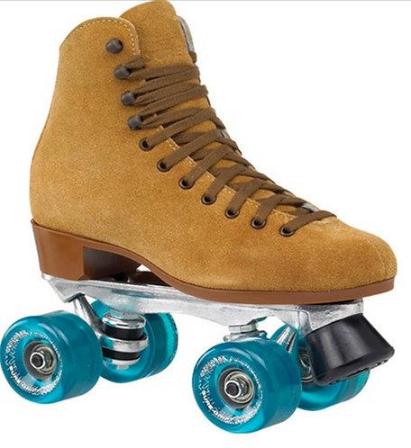 1300 Super-X Motion outdoor roller skate