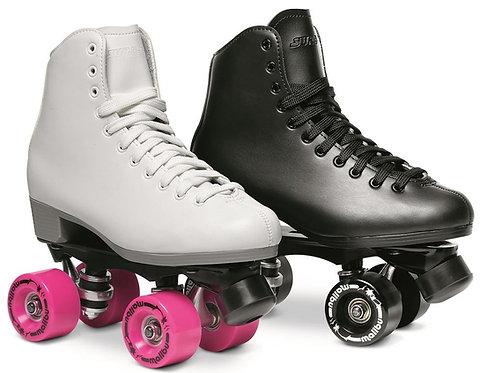 Sure-Grip Malibu Skates roller skates