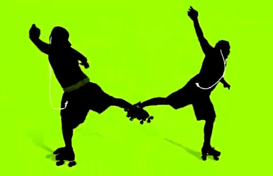 jam skater 2-2.jpg