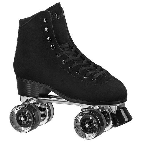 DriftR Men's Freestyle Roller Skates