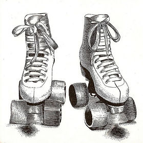 quad skates sketch2.jpg